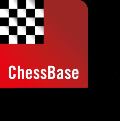 Verdens beste sjakkprogram og verktøy