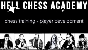Chess Video Online Shop