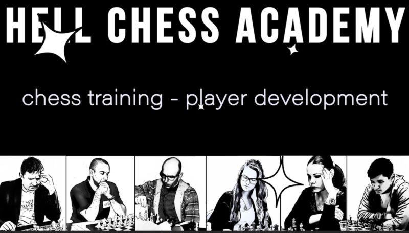 Chess Video Online Shop