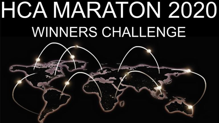 Kvalifisering til Winners Challenge